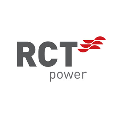 RCT-Power
